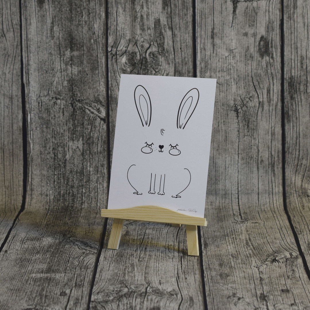 Hase (A5)